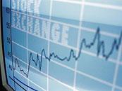 Market Diagnostics