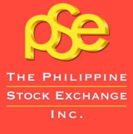 importance of philippine stock exchange The role of the philippine stock exchange is the same as every other stock  exchange - price discovery.