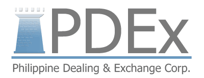 PDEx_Logo