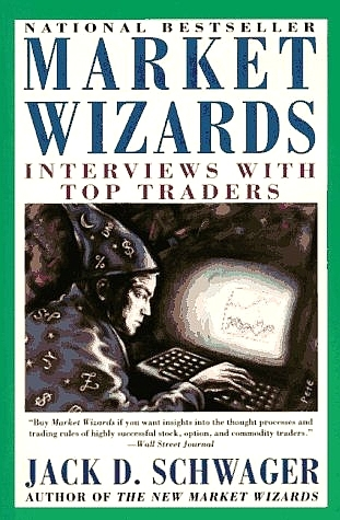 summary of market wizards Instructions avalon hill' created date: 9/6/2002 10:19:13 am.