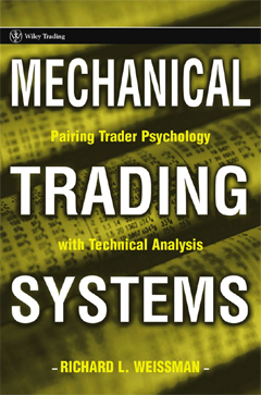 Trading system in the philippines
